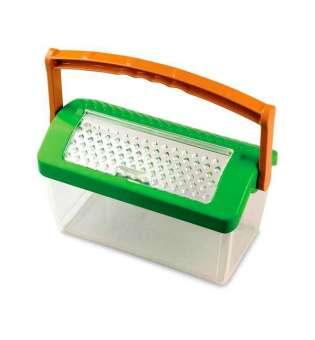Контейнер-переноска для жуків Edu-Toys (BL136)