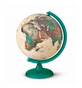 Глобус Хамелеон, діаметр 250 мм, англійська мова