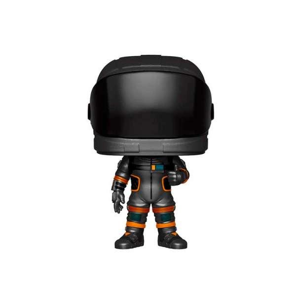 Ігрова Фігурка Funko Pop! Серії Fortnite S1A - Темний Мандрівник (Ексклюзив)