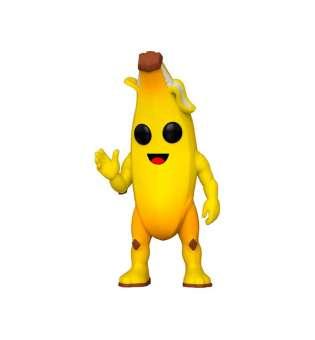 """Ігрова фігурка Funko POP! cерії """"Fortnite S4"""" - Банан"""