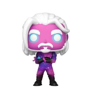 """Ігрова фігурка Funko POP! серії """"Fortnite"""" - Галактичний воїн"""