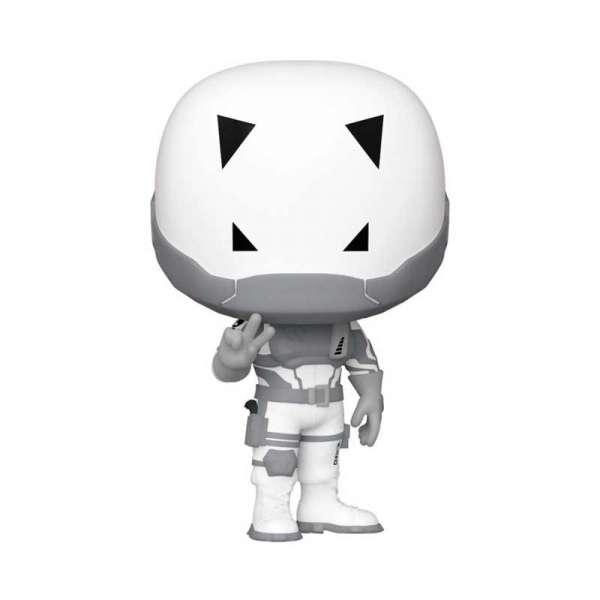 """Ігрова фігурка Funko POP! серії """"Fortnite"""" - Пул"""