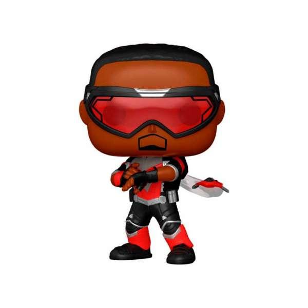 Ігрова фігурка Funko POP! - Сокіл
