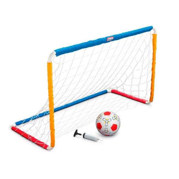 Ігровий набір - Мій перший футбол