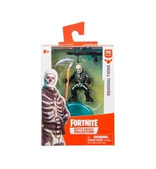 Ігрова Фігурка Fortnite - Скелет