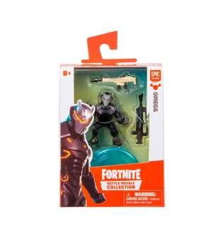 Ігрова Фігурка Fortnite - Омега