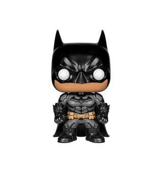"""Ігрова фігурка Funko POP! серії """"Бетмен: Лицар Аркхема """"- Бетмен"""