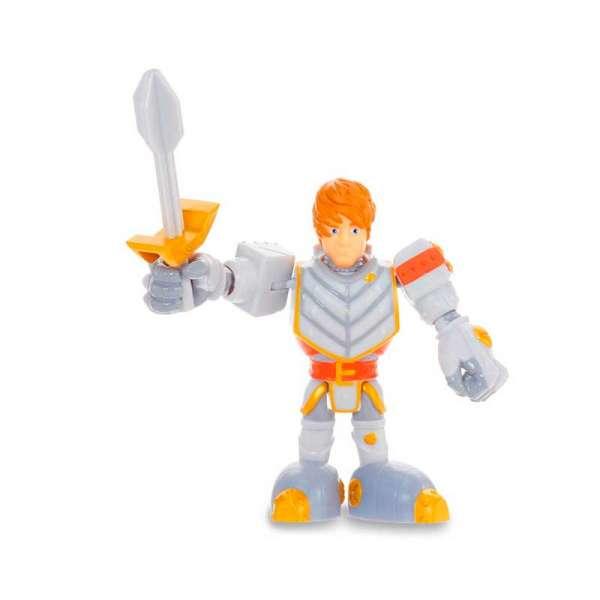 Ігрова Фігурка-Трансформер Kingdom Builders - Сер Філіп
