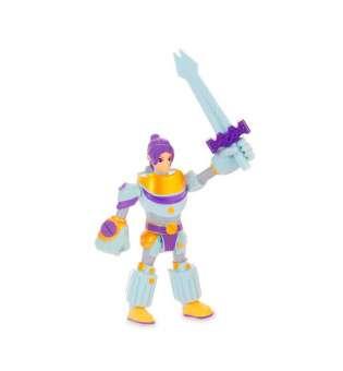 Ігрова Фігурка-Трансформер Kingdom Builders - Леді Твіст