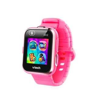 Дитячий Смарт-Годинник - Kidizoom Smart Watch Dx2 Pink