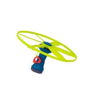Іграшка - Блискучий Диск