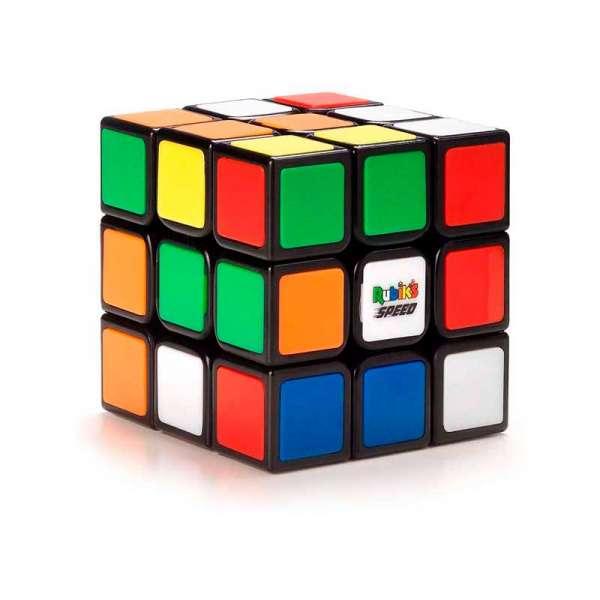 """Головоломка RUBIK'S серії """"Speed Cube"""" - Швидкісний кубик 3*3"""