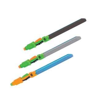 Іграшкова Зброя Aquatek - Водний Меч