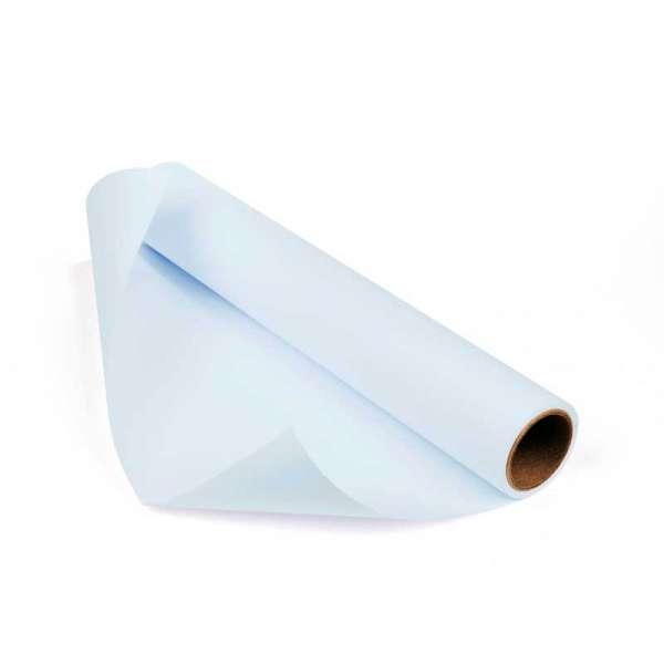 Рулон білого паперу 10м/п для дошок М404 та М409