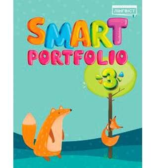 Smart Portfolio Book 3
