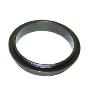Перехідник VIXEN DG DX Ring 52