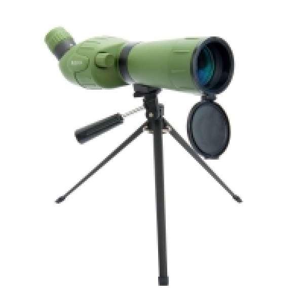 Підзорна труба KONUS KONUSPOT-60C 20-60x60