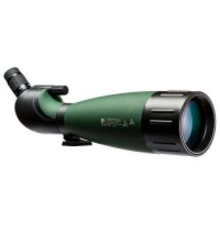 Підзорна труба KONUS KONUSPOT-100 20-60x100