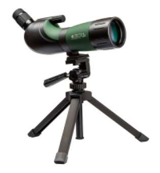Підзорна труба KONUS KONUSPOT-65 15-45x65