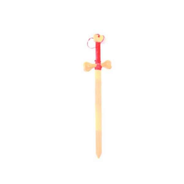 Меч-фаска кістка 64,5см