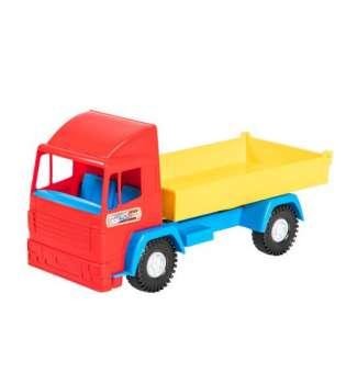 """Mini truck"" вантажівка"