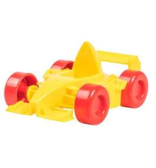 """Авто """"Kid cars"""" формула"""