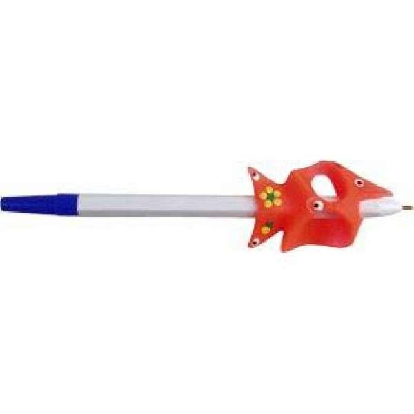 Тренажер Ручка-самоучка для лівшів