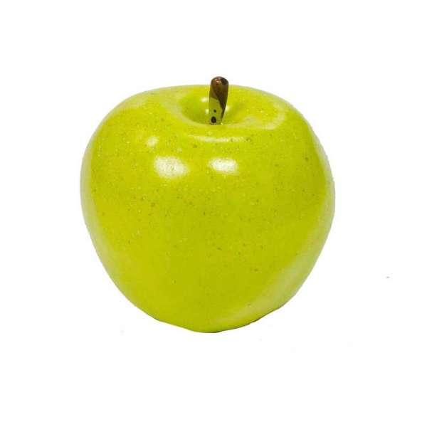 Яблуко Yes! Fun зелене, 7*7см
